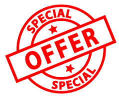special_offer_icon.png