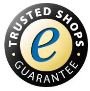 trusted-shops-logo.JPG